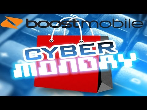 cyber-monday-boost-mobile-phone-deals-(hd)