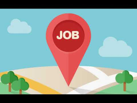 Free Job Posting Sites in India – Jobs Micro