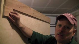 Garage Storage Cabinets - Part 2