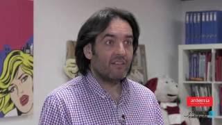 Ardentia, calidad y garantía avaladas por Galicia Calidade