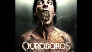 » Ouroboros - Black Hole Generator