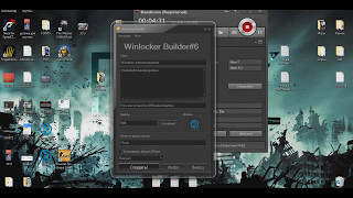 winlocker builder v04 скачать