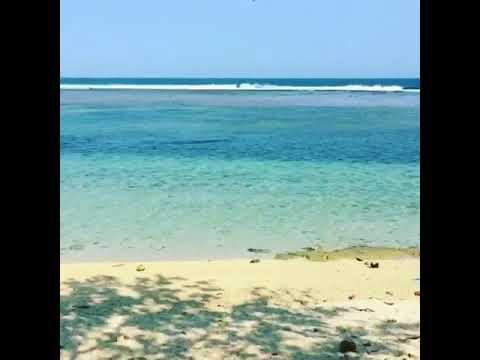 tempat-wisata-pantai-ujung-genteng-sukabumi