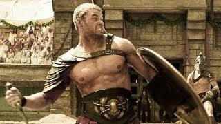 Hercules la Leggenda ha inizio - Film D'animazione Completo Ita