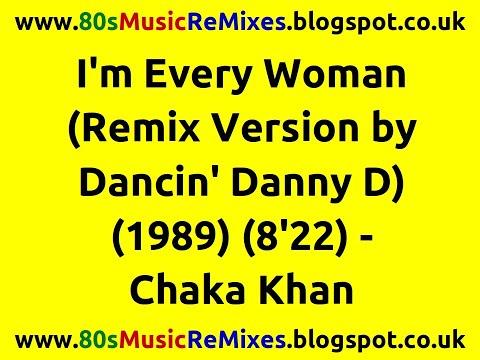 Dancin' Danny D* Danny D·Presents D Mob* D:MOB - One Day
