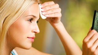 Как ухаживать за кожей; Советы от косметолога о правильном уходе за кожей лица