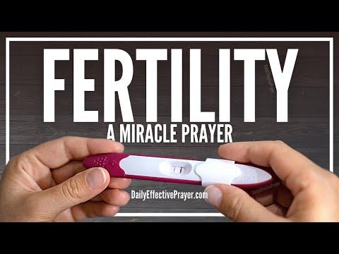 prayer-for-fertility,-getting-pregnant,-and-conception- -infertility-be-gone
