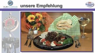 Alb-Camping Westerheim