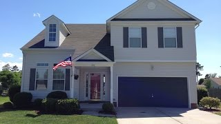 134 Eagleton Circle Home for sale Moyock North Carolina Thumbnail