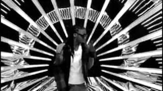 Lil Wayne - Dear anne (Stan Part II) Un-Official Music Video
