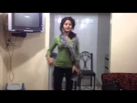 mujha to tare lat lag gai Sania Lahore Mujra with Jam Nazir