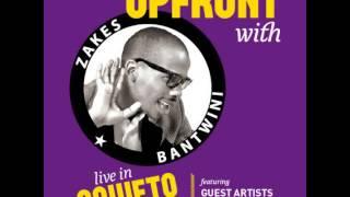 Zakes Bantwini - Karolina (Pseudo Video)