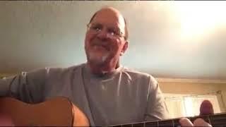 Don Gabbert - Open House Music 2020