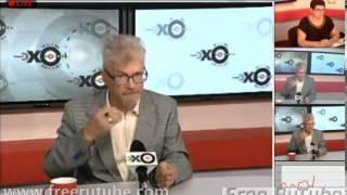 Особое мнение Эдуард Лимонов 21 августа 2013 года(Особое мнение Эдуард Лимонов 21 августа 2013 года Новые видео с 6 мая 2013 года на канале https://www.youtube.com/user/newwatchtv..., 2013-08-21T15:54:36.000Z)