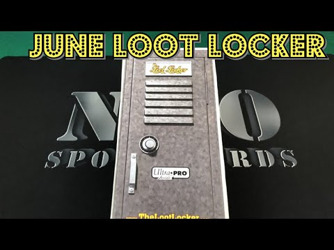 loot-locker-football---june-2019