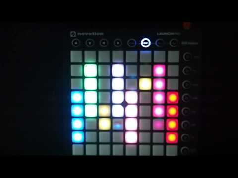 Noisestorm - Breakdown VIP (Original Launchpad Cover) [50 Subscriber Special]