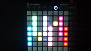 Noisestorm - Breakdown VIP (Original Launchpad Cover) [50 Subscriber Special]