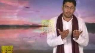 Video Ya Imam Raza (as) Manqabat Mir Hassan Mir 2008 download MP3, 3GP, MP4, WEBM, AVI, FLV Oktober 2018