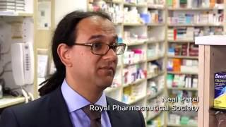The Truth About Your Medicine Cabinet Bbc 2015