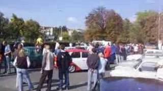 2007 Őszi Trabant-Wartburg találkozó  cix688.uw.hu