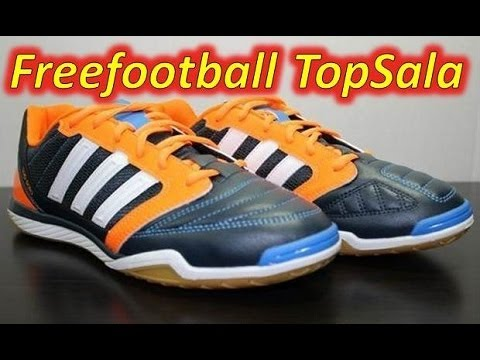 Adidas Freefootball Topsala Promo Codes