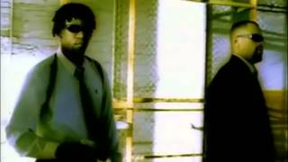 Dj Supreme - Tha Horns Of Jericho 1997