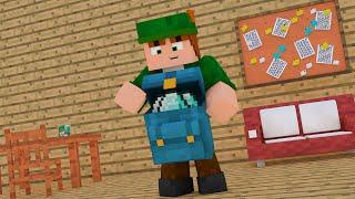 Minecraft PE 0.14.0 - Mod Das Mochilas IGUAL DE PC ! Backpack Mod (Minecraft Pocket Edition)