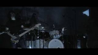 "Amenra ""Aorte.Ritual"" 23.10 live dvd"