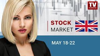 InstaForex tv news: Stock Market: Wall Street buoyed by recovery hopesand vaccine news.