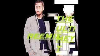 Calvin Harris - Feels (The Ultimate Remix)
