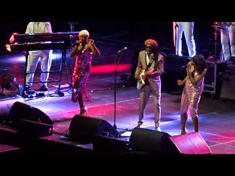 nile-rodgers-and-chic-le-freak,-freak-out-@-tempodrom-berlin-16.08.2018
