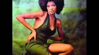Margie Joseph - How Do You Spell Love
