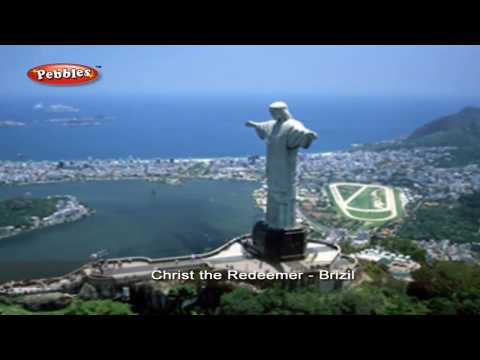 Tourist Places in North America | America Tourism Attractions | World Tourism in English