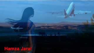 MaraTab Ali New Super Hit Ghazal 2013 .......K-Z JARAL