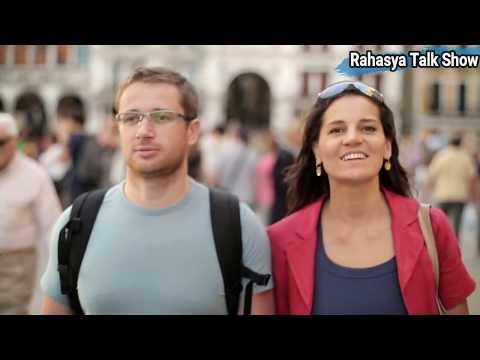 ✅जब किसी स्त्री-पुरुष को परखना हो तो ऐसे परखें  Chanakya niti \\ chanakya thoughts