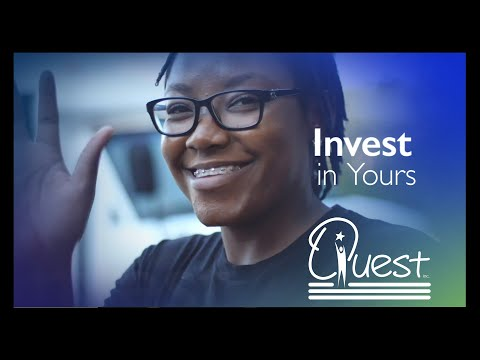 empower-lives-&-invest-in-yours-at-quest,-inc.