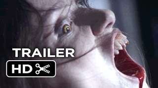 Starry Eyes Official Trailer 1 (2014) - Horror Movie HD