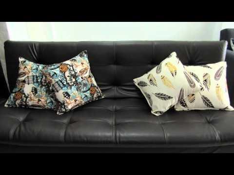 Muebles deko class pitalito   youtube