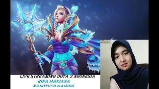 DOTA 2 INDONESIA || DOTA DULU NEXT ML