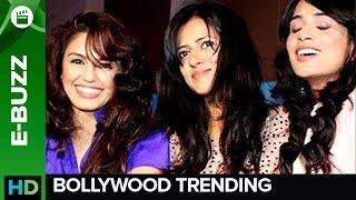 Gangs of Wasseypur Song Launch | Bollywood News | ErosNow eBuzz