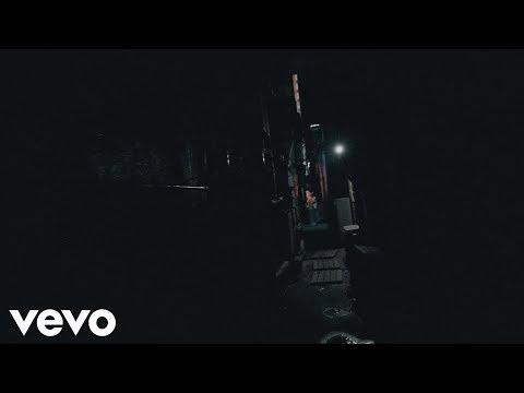 Zivert - Life Mellen Gi Remix