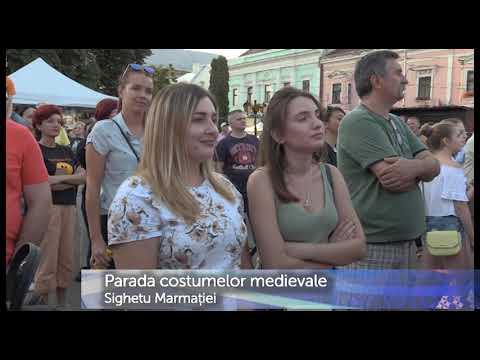 Телекур`єр румунів 15 09 19