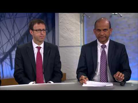 Hormone Receptor-Positive Advanced Breast Cancer: Challenges and New Treatment Options
