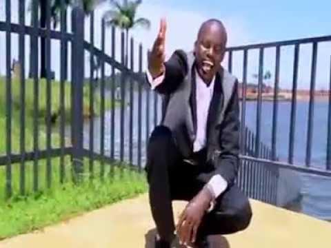 lawyer wa bamalaaya kadongokamu uganda