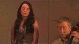 An Mhaighdean Mhara - Mairéad Ní Mhaonaigh, Neil Martin, Gráinne Holland.