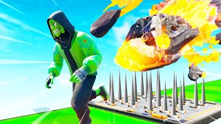 deathrun-meteorites-99-impossible-fortnite