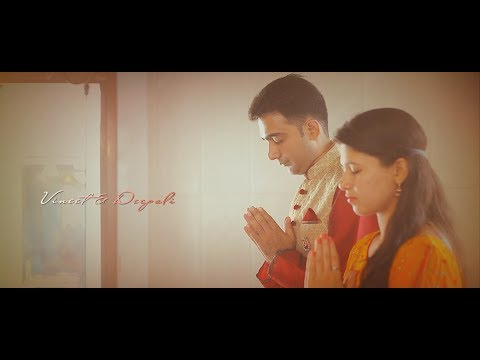 Prewedding of Vineet & Deepali by Lovely Photography and Cinematography