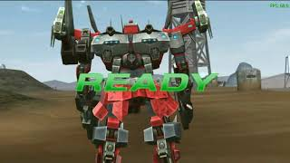 Siphon Plays: Armored Core Formula Front Extreme Battle Episode 1