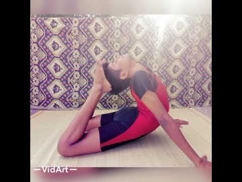 yoga asanas for back pain and dietary recommendations