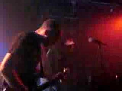 Killed by death - Karaoke From Hell, Club Maiden, Oslo
